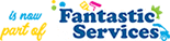 Part of Fanatstic Services