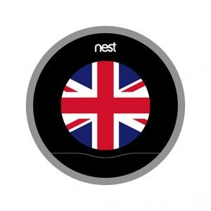 nest 2
