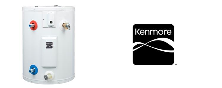 Kenmore 58250
