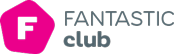 Fantastic Membership Club