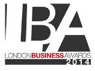 London Business Awards 2014